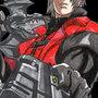 Dante 1 by Explosiv22