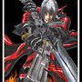 Dante 2 by Explosiv22