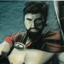 King Leonidas by CrabbWalker