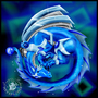 Crystal Dreams by Kralissa