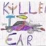 kill car by CLONETROOPER26