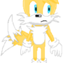 tails pixel art by mikuru15