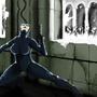 AMBUSH! by ChrisDaemon