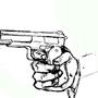 guns by tobybob