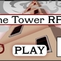 Menu - The Tower RPG by sussepudim