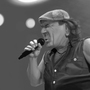 Brian Johnson by wise-irbis