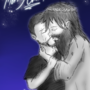 Tom and Jesus Making Out by Wonchop