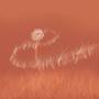 Dand-y-lion by matvei
