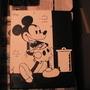 Mickey Mainline