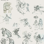Sketchdump 2010 by FortressRubbish