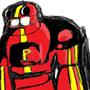 Pbot v2 by NewBroTnT
