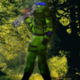 Sniper by Deathisawesome