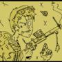 Artillery Nate by SCHLERF64