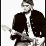 Kurt Cobain by crtaranto