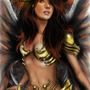 angelus by ramymagdy