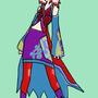 Bakuta Yokune by winry-chan