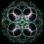 Exzomus by mindmaster123