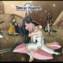Tales of Vesperia by DawnieMewMew