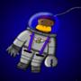 Astro-pus by Swizletek