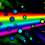 Rainbow BG 2 by whitetigers18
