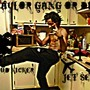 Taylor Gang Or Die by YoungKhalifa