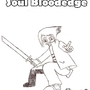 Soul Bloodedge by SoulBloodedge12