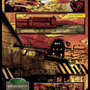 bioshock fan comic book pg1 by 3ciona