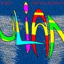 """julian a """"M.O.D."""" by LoCo-joker-05"""