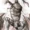 Neaxon Demon