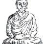 Internet Buddha by Ace0fredspades