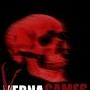 Verna Games Logo by DDRrez