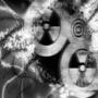 Nuclear by moomoocow231