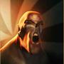 Zum by AbominableGod