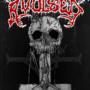Avulsed by xcesarx