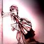 Dress Love. by FoxFire3