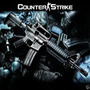 counter strike by jacobm1234