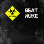 Beatnuke EP Cover by WarriorBR