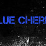 Blue Cherry by WarriorBR
