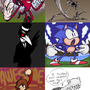 Tons of Pics 16 by DarkShadow8181