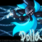 Dollan