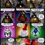 Guinea Piggie Balls 002 by ApocalypseCartoons
