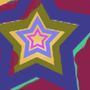 hiper stars by 123papinha