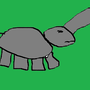 The Mighty Rhino by warhero4343