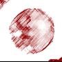 Death star sketch by Choco-block