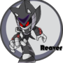 Reaver by Aeon70