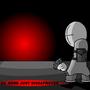 MrDissaproval - SteamAnimator by SteamAnimator