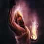 Hades by JoshSummana