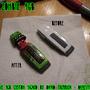 USB Zombie 4GB by davestudio