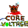 Core Voltage by HWFTW