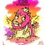 King of Animals by M1as